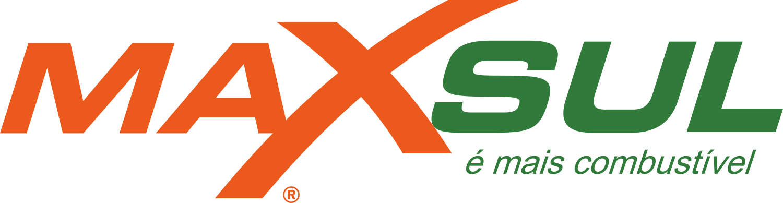 Maxsul Combustíveis